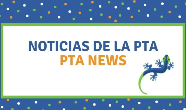 Garfield PTA news photo